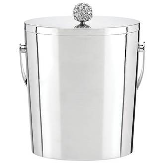 kate spade new york Two of a Kind 'Rocks' Ice Bucket