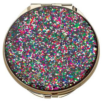kate side new york Simply Sparkling Multi Compact