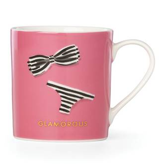 kate spade new york Things We Love - Glamorous Mug