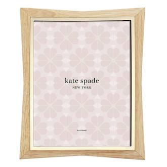 kate spade new york Two Hearts Frame 8x10