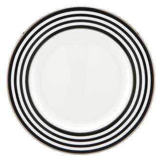 kate spade new york Parker Place Lunch Plate 20cm