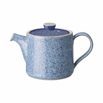 Studio Blue Teapot Small 400ml