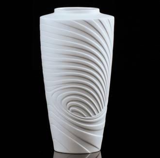 Illusion Vase 30cm