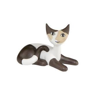Cat - Egidio