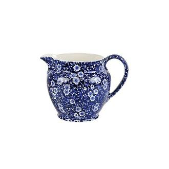 Calico Dutch Jug sml