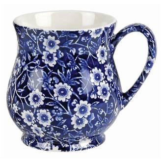 Calico Mug Sandringham