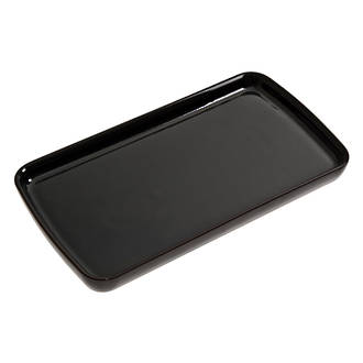 Jet Rectangular Tray