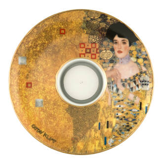 Klimt - Adele Art Light