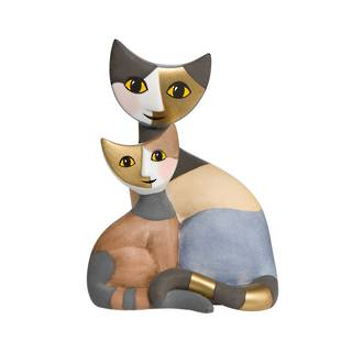 Cats - Lieto & Cara