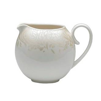 Lucille Gold Small Jug