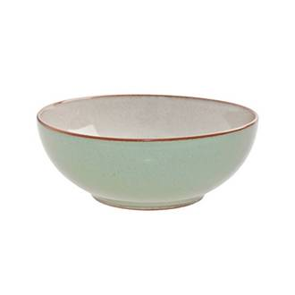 Heritage Orchard Soup/Cereal Bowl