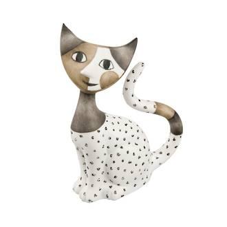 Cat - Rachele