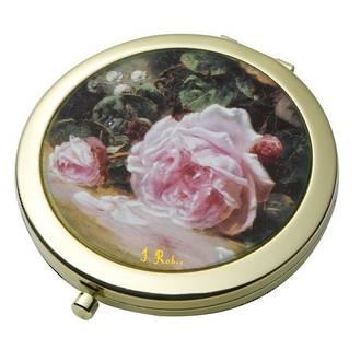 Rose - Robie