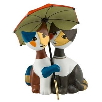 Cats - Umbrella Cats