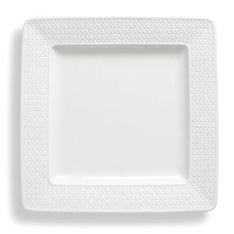 Surface Square Platter