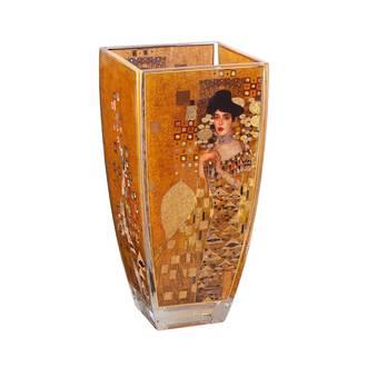 Klimt Vase - 'Adele' 22.5cm