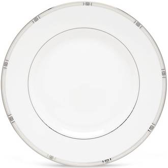 Westerly Dinner Plate