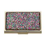 kate spade new york Simply Sparkling Multi Cardholder