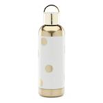 ksny gold dot hydration bottle 500ml