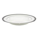 kate spade new york Parker Place Rim Bowl