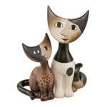 Cats - Elsa & Fermo