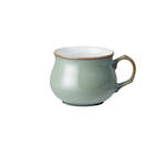 Regency Green Teacup