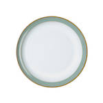 Regency Green Salad Plate