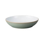 Regency Green Pasta Bowl