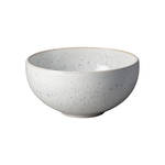 Studio Blue Noodle Bowl - Chalk