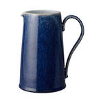 Studio Blue Jug Large - Cobalt