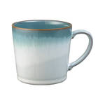 Azure Haze Mug