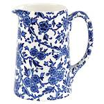 Arden Tankard Jug Medium