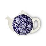 Calico Mini Teapot Tray
