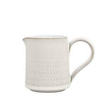 Canvas Jug, Small
