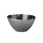 Cordova Anthracite Medium Bowl