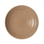 Craft Elm Ridged Bowl Medium