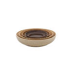 Craft Nesting Bowl Set 4