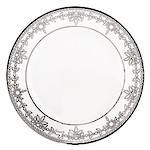 Empire Pearl Side Plate