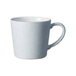 Denby Speckled Grey Mug