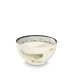 Highgrove Geese Sugar Bowl Small