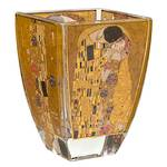 Klimt Tealight - The Kiss