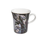 Lempicka - Callas Lily Mug