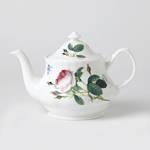 Redoute Palace Garden Teapot