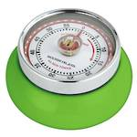 Kitchen Timer Lime