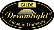 Gilde Dreamlight