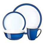 330000 Imperial Blue 16 Piece Beaker set 150x150