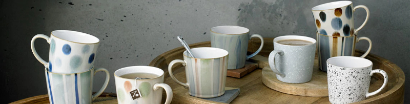 handcrafted Mugs banner shot-252