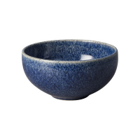 334515 Studio Blue Cobalt Ramen Bowl Side-306