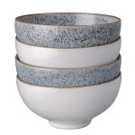 334610 Studio Grey Mix Rice Bowls 153x150-367