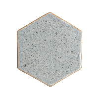 334619 Studio Grey Granite Tile 800x800-271